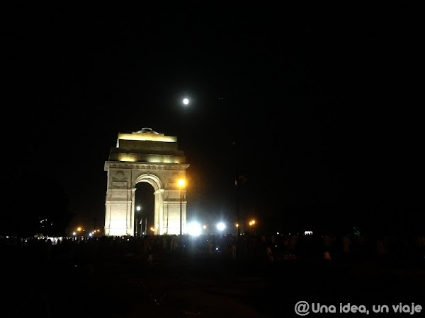 15-dias-viaje-rajastan-delhi-unaideaunviaje.com-10.jpg