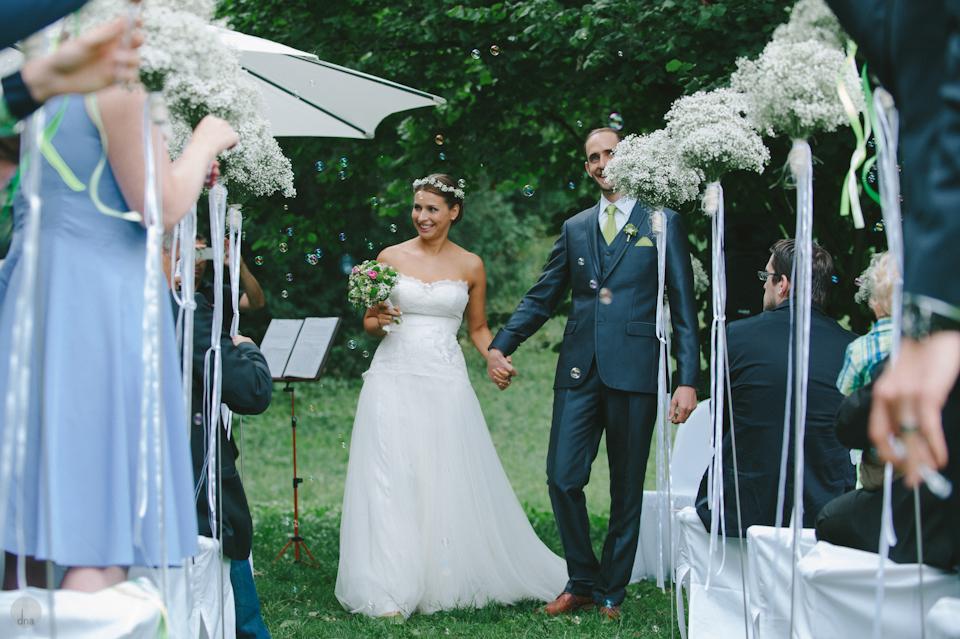 Ana and Peter wedding Hochzeit Meriangärten Basel Switzerland shot by dna photographers 570.jpg