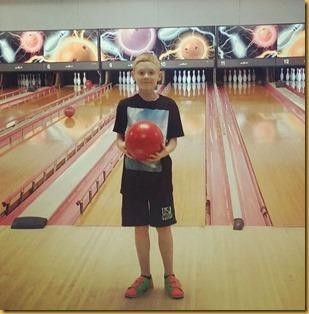 samuel bowling