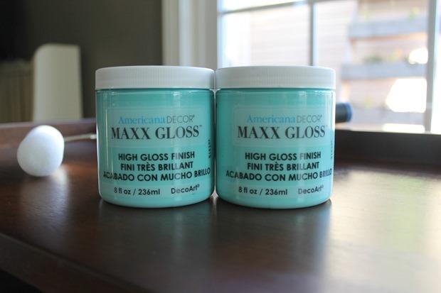 Maxx Gloss