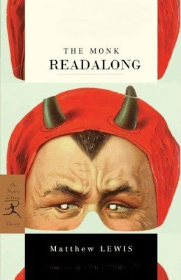 the-monk-readalong