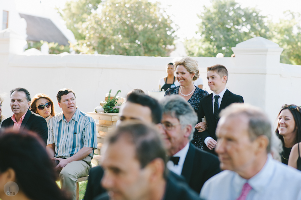 Paige and Ty wedding Babylonstoren South Africa shot by dna photographers 160.jpg