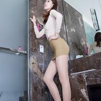 [Beautyleg]2014-07-28 No.1006 Sarah 0029.jpg