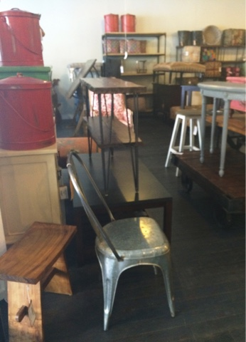 A Squared West Lakeview Guide Wrightwood Furniture Company