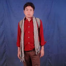 bikash shrestha photos, images