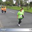 bodytechbta2015-0961.jpg