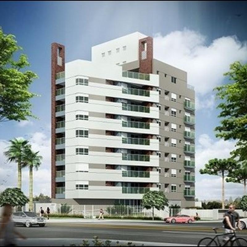 Edifício Jardins | Apartamento | Água Verde