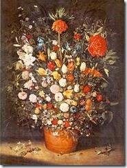 220px-Bouquet_(Jan_Brueghel_the_Elder)