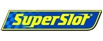 SUPERSLOT_thumb[1]