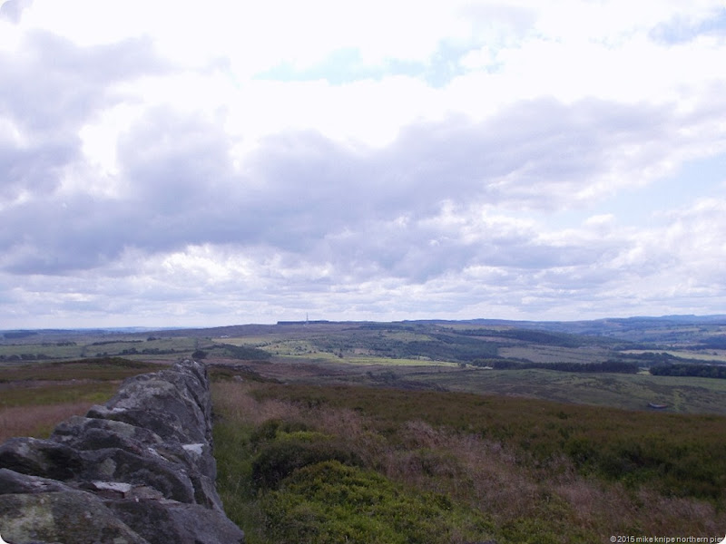 cloudy crags 006