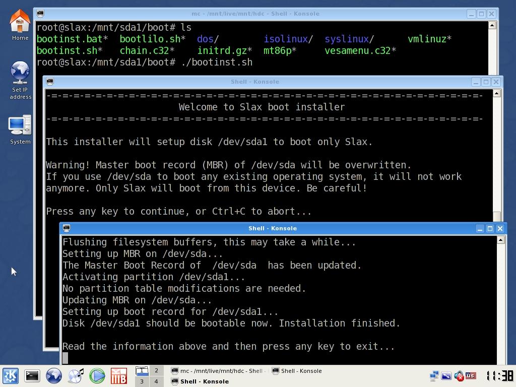 Ubuntu mount cifs without write permission