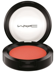 MAC_MACNIFICENT ME_PowderBlush_Devil_White_300dpi