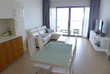 one-bedroom for sale     for sale in Naklua Pattaya