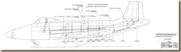 F2H-2N Inboard Profile Aug-16-50a - RDowney