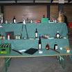 Blaeserfest_2005