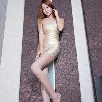 [Beautyleg]2014-08-11 No.1012 Winnie 0035.jpg
