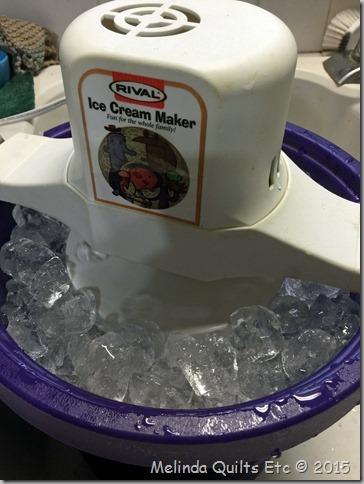 0915 - Ice Cream