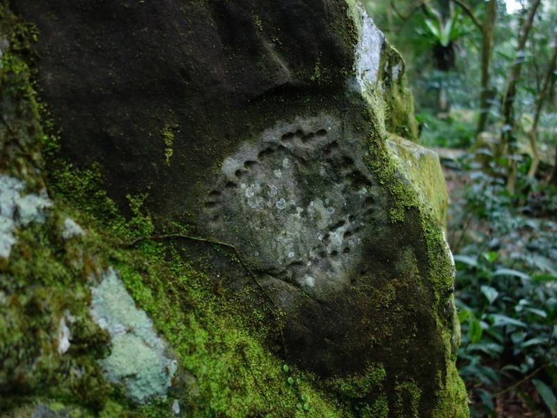 2014_0101-0105 萬山神石、萬山岩雕順訪萬頭蘭山_0474