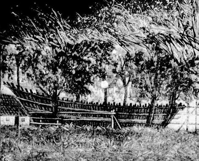 old-boat-frame-1883