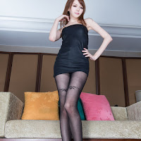 [Beautyleg]2014-12-12 No.1064 Sammi 0001.jpg