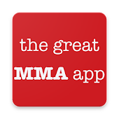 Download Great MMA (FREE) - UFC Fight News, Sport Events APK for Laptop