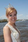 Celebrity Guest Miss NC Airlie Honeycutt