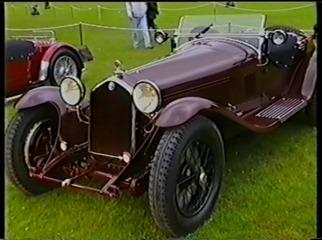 2001.09.08-010 Alfa Romeo 8C 2300 1931