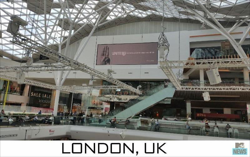 LONDON-UK-mtv-1434567485 (800x502)