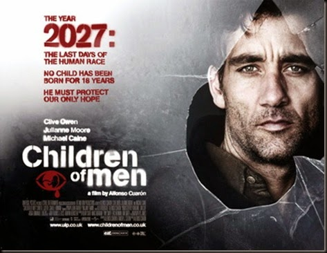 Children_of_men_ver4 (1)