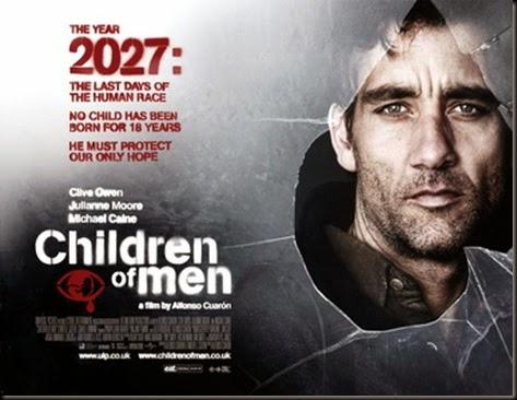 Children_of_men_ver4 (1)