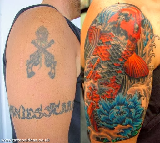 Cover up tattoos pictures tattoos ideas for Cover up tattoos for women