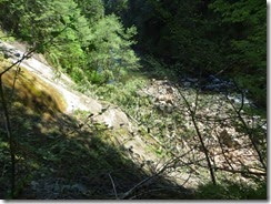 lewis river falls 06
