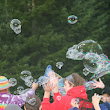 camp discovery - monday 294.JPG
