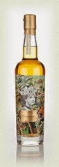 compass-box-hedonism-quindecimus-whisky