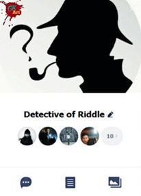 wpid-dectetive-of-riddle_gambar3-jpg