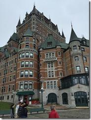Quebec City too 2015-07-19 008