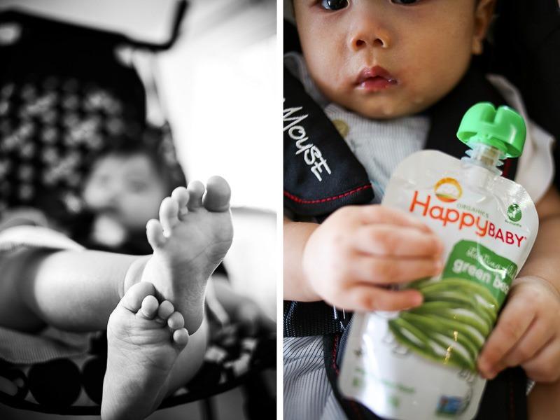 orange county baby lifestyle photographer-2