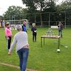 SportEnSpel (71).JPG