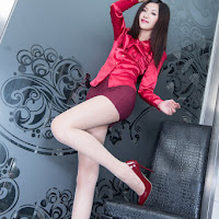 [Beautyleg]2014-12-15 No.1065 Vicni 0025.jpg