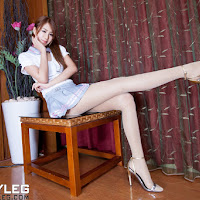 [Beautyleg]2014-08-27 No.1019 Miso 0023.jpg