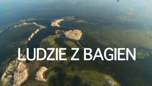 Ludzie z bagien (2010) PL.TVRip.XviD /PL