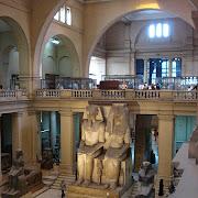 muzeum4.jpg