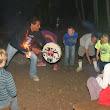 camp discovery - Wednesday 358.JPG