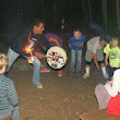 camp discovery - Wednesday 358.JPG