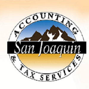 Download San Joaquin Acct & Tax Service For PC Windows and Mac