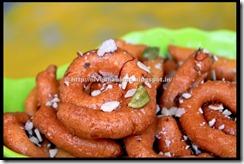 Channar Jalebi - IMG_9121