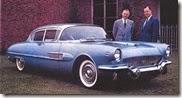 1954_Pontiac_Strato_Streak_image-e1271870263722