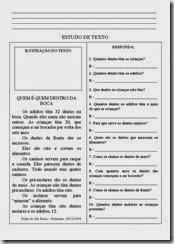 provas_exercicios_interpretação_de_texto_3_4_ano_ensino_fundamental (2)