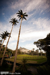 Foto 0116. Marcadores: 17/12/2010, Casa de Festa, Casamento Christiane e Omar, Fotos de Casa de Festa, Gavea Golf Club, Paisagem, Rio de Janeiro