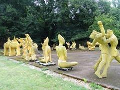 2015.08.23-034-jardin-des-sculptures[2]
